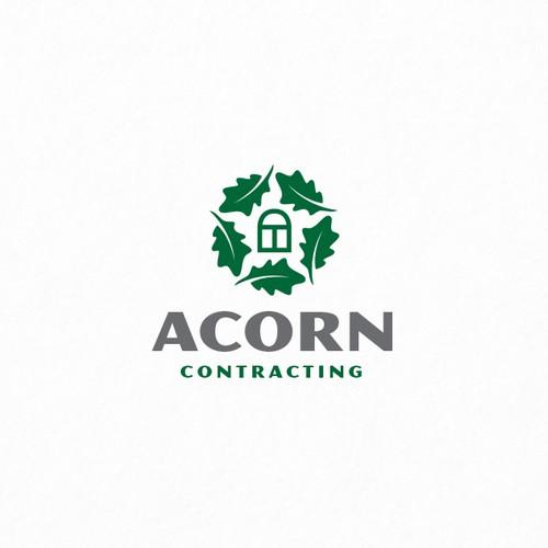 Acorn Contracting