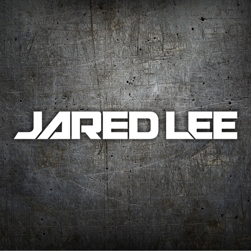 New logo wanted for JARED LEE