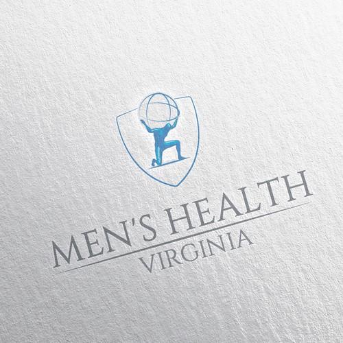 "Brand Medical Clinic ""MEN'S HEALTH"""