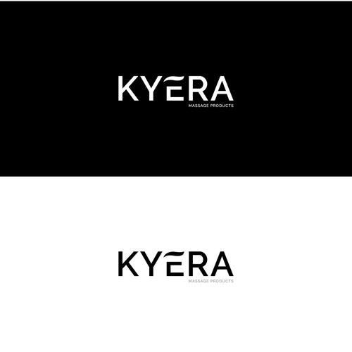KYERA Logo