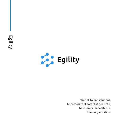 Egility