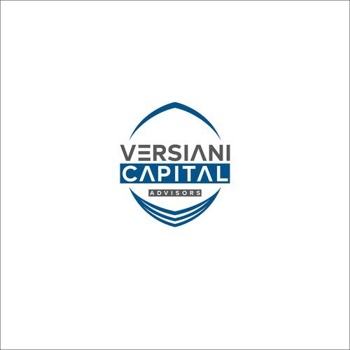 Versiani Capital Advisors