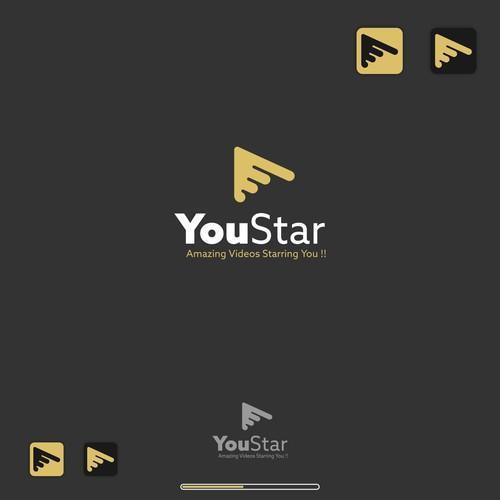 YouStar