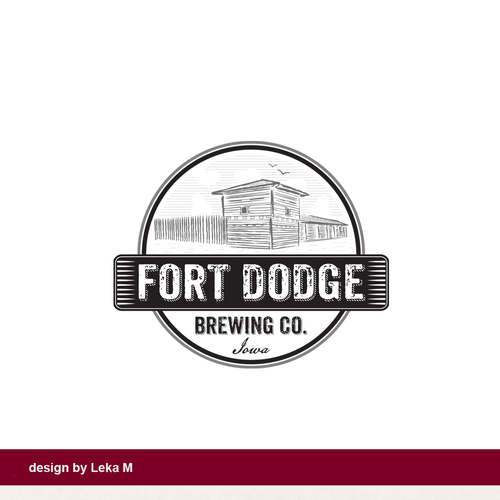 Fort Dodge Brewing Co.