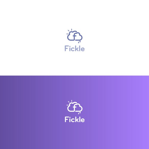 Fickle