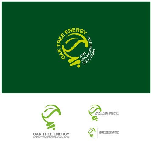 OAK Tree Energy