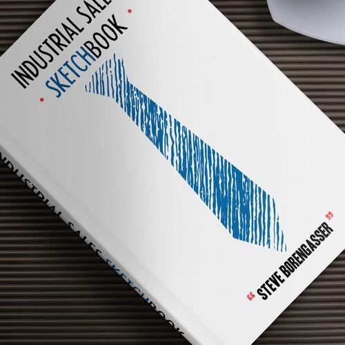 Industrial Sales Sketchbook