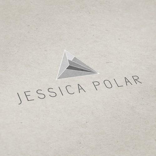 logo for Jessica Polar