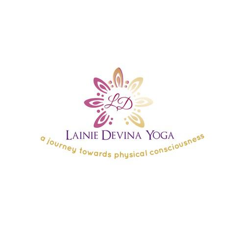 Lainie Yoga