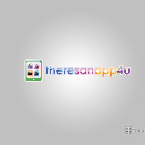 There san app