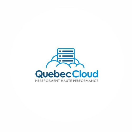Quebec Cloud
