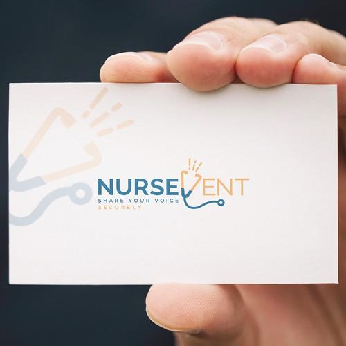 Nurse Vent