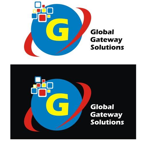 global gateway solutions