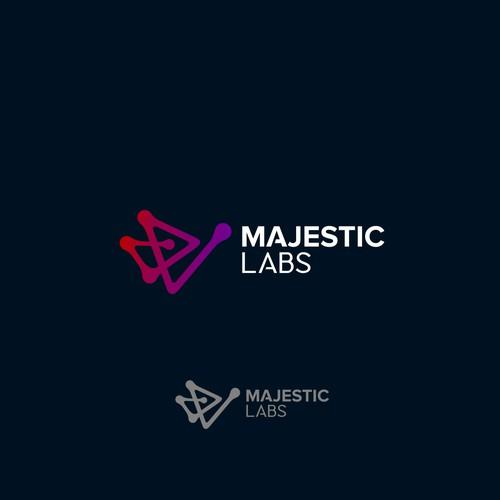 Majestic Labs