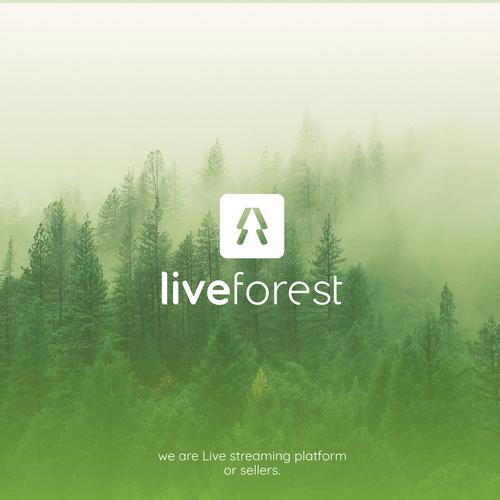 liveforest