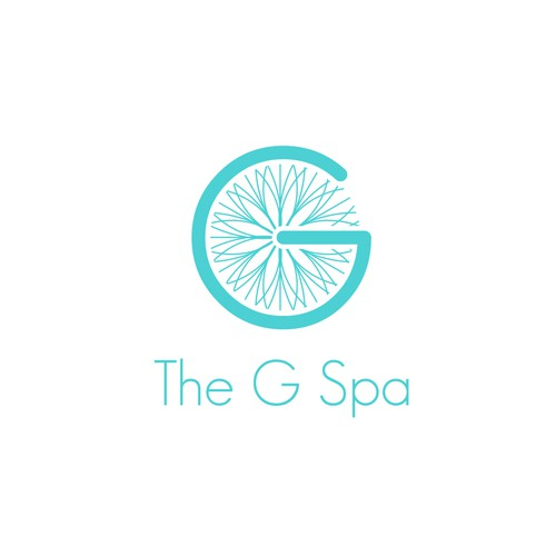 creative logo for Women's medical spa