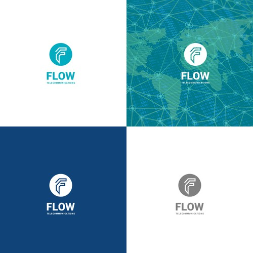 Flow Telecommunications