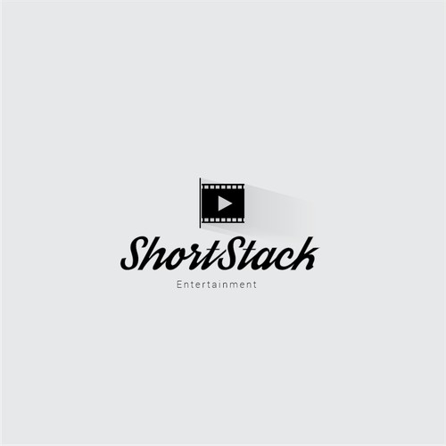 ShortStack Entertaiment Logo