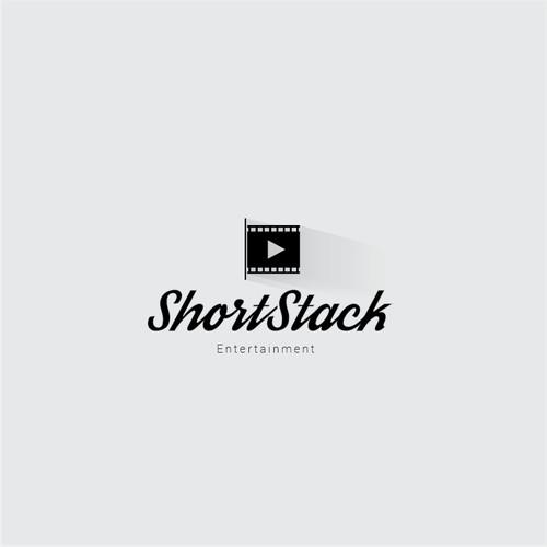 ShortStack Entertaiment Logo