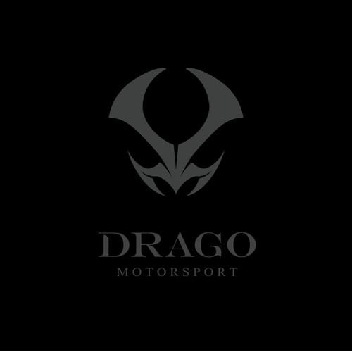 Drago motorsport