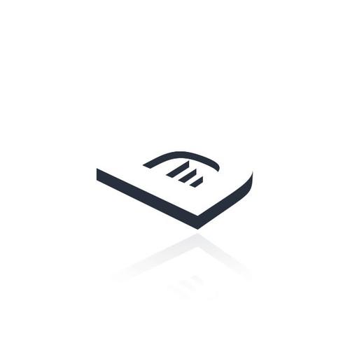 Logo for DeeperDown