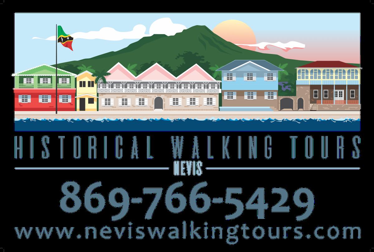 Nevis new 2