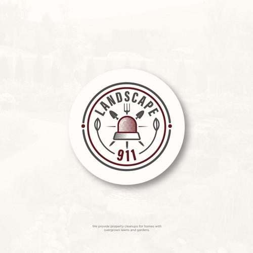 LANDSCAPE 911