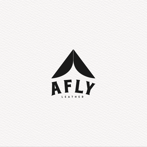 Classic & Timeless Logo For Luxury Leather Brand- not hipster, modern or trendy