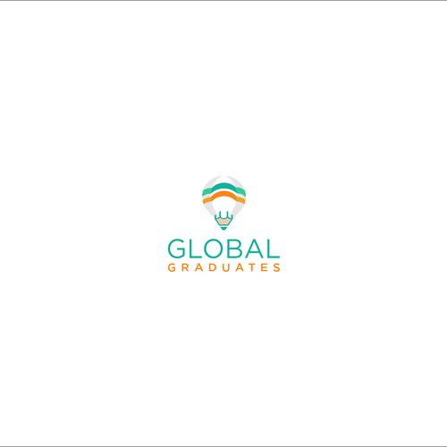 Global Graduates