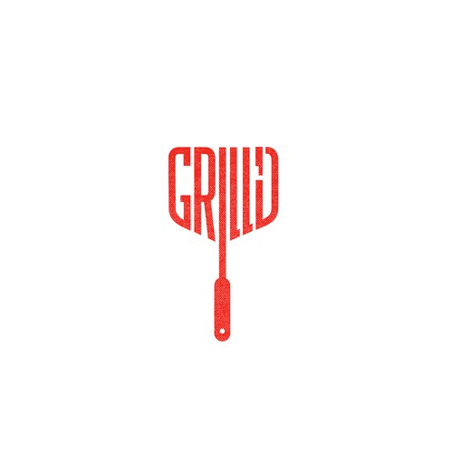Grill'd Logo