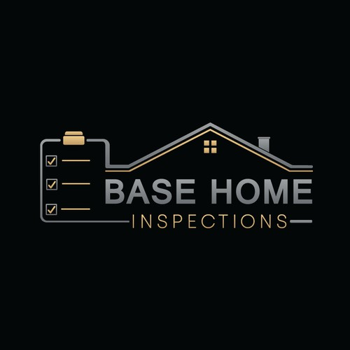 Base Home Inspections