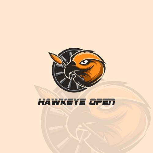 Hawkeye Open