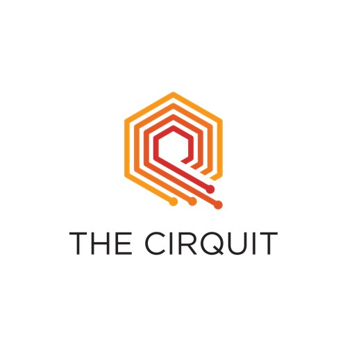 The Cirquit
