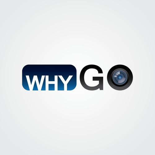 WHYGO needs a new logo