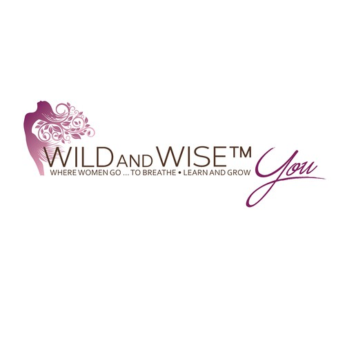 Wild and Wise YOU