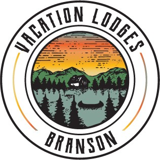 Vacation Rental Business in Branson needs catchy logo