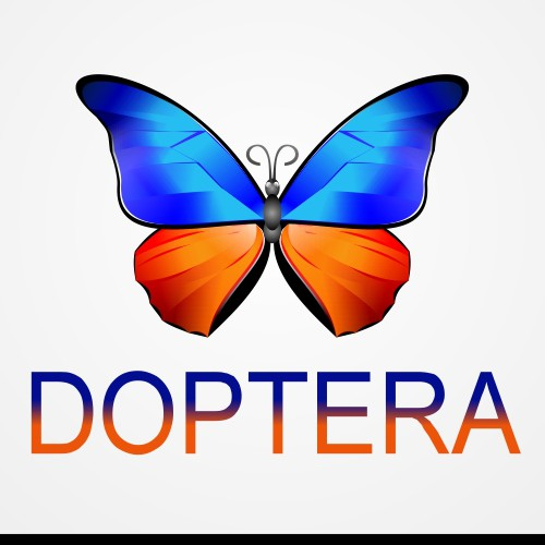 Doptera