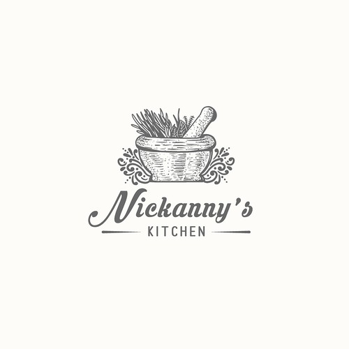 nickanny's kitchen