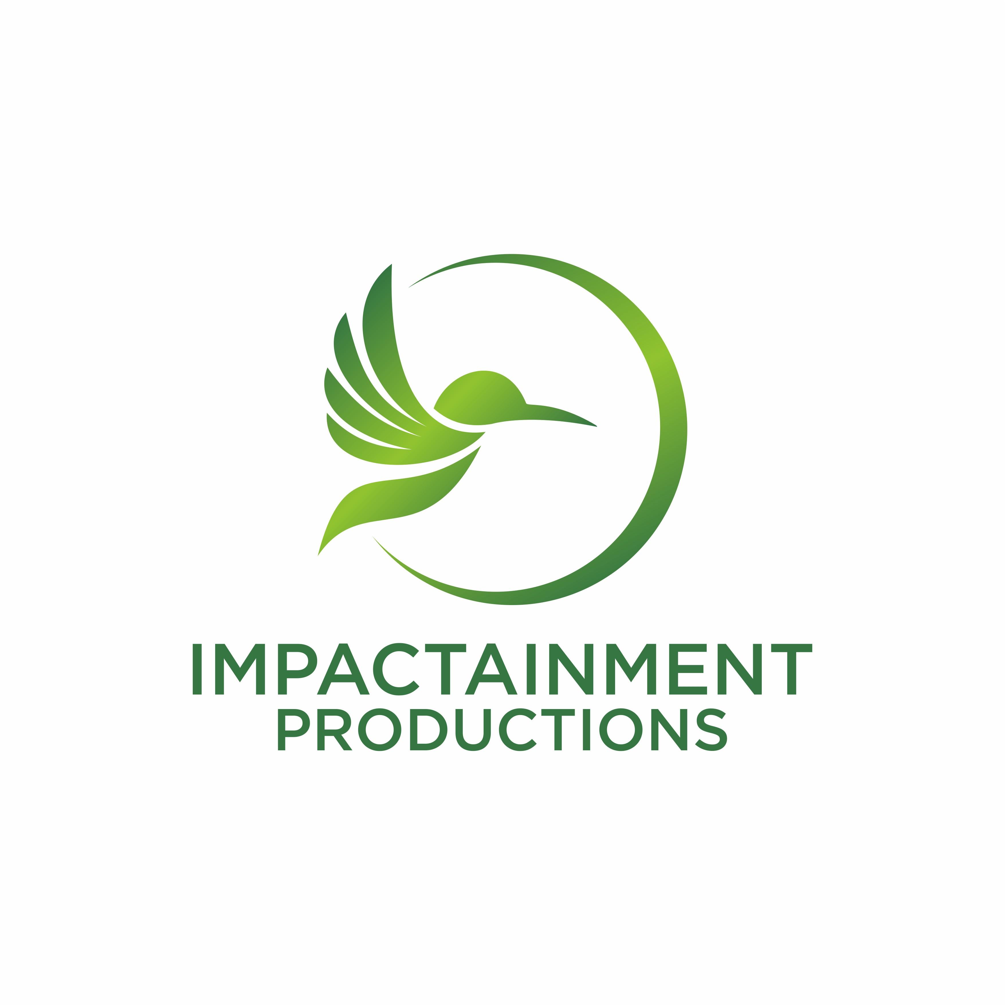 IMPACTAINMENT PRODUCTIONS