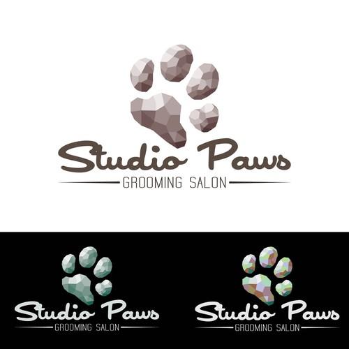 Studio Paws