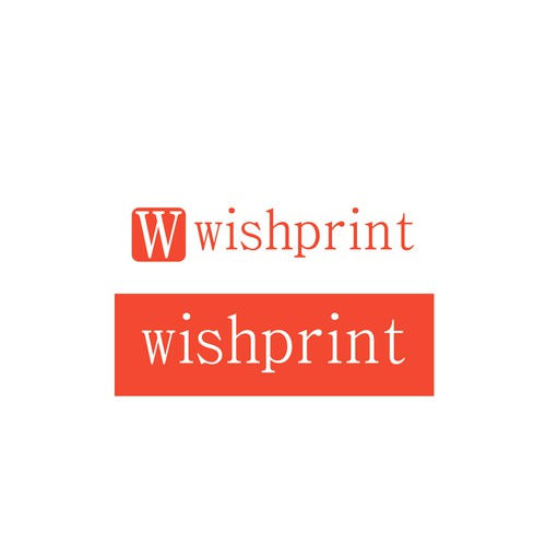 wishprint1