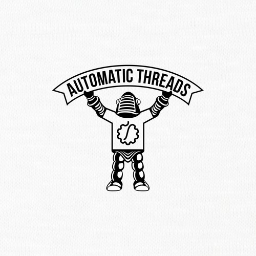 Automatic Threads