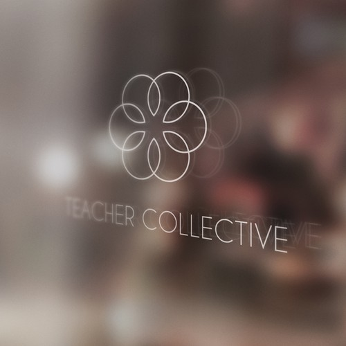 Teacher Collective