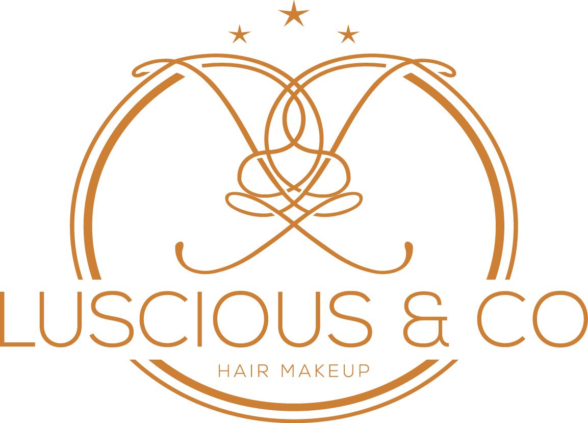 Logo needed for a beauty brand that is  gaining national attention