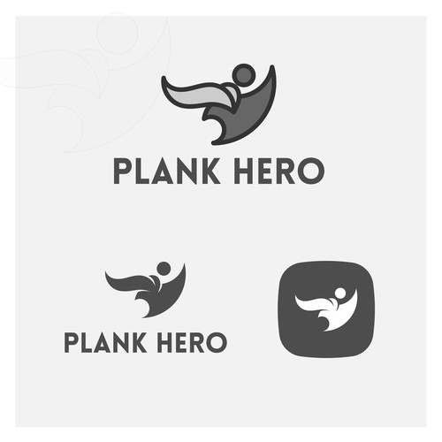 Plank Hero