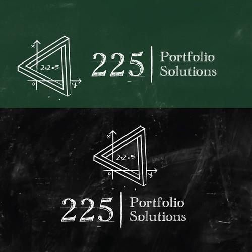 225 Portfolio Solutions