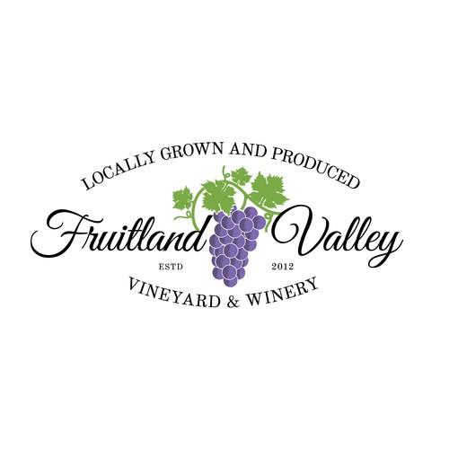 Fruitland Valley Vineyard & Winery