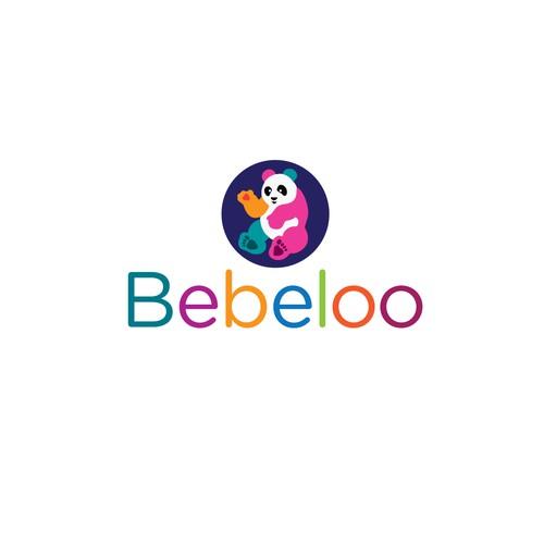 Bebeloo