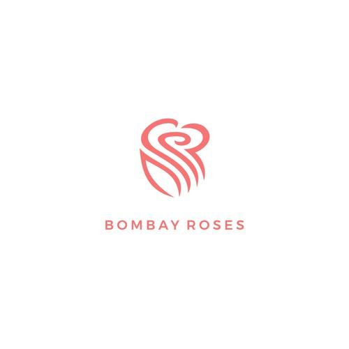 Bombay Roses