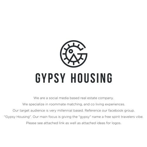 Gypsy Housing